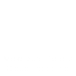 Cloud Protect Data