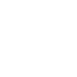 Computer and Technology Support